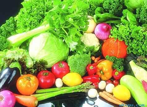 十字花科蔬菜真有抗癌功