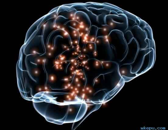 医生发现一位病人死后:脑继续活动了 10 分钟