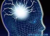 人类大脑25岁才可发育完全