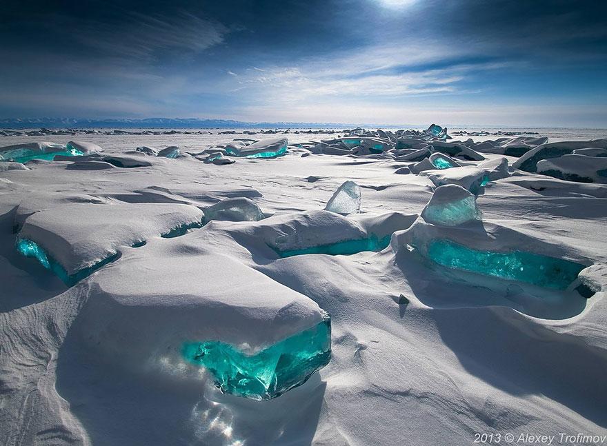 翡翠冰2.jpg