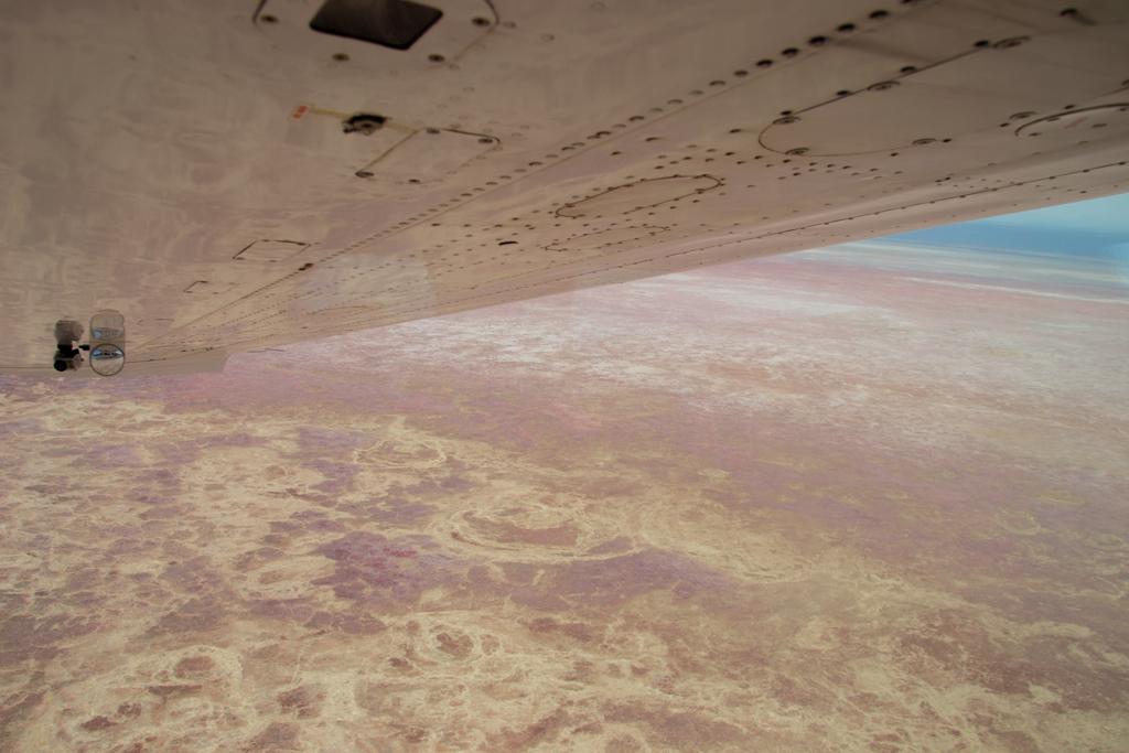 飞机上看纳特龙湖.jpg