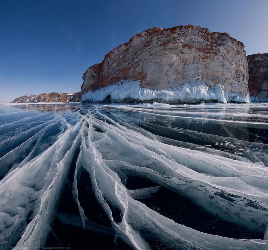 冰缝1.jpg
