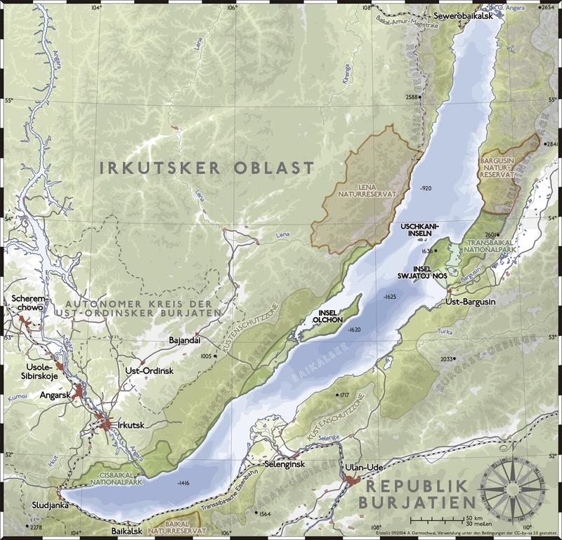 贝加尔湖地图.png