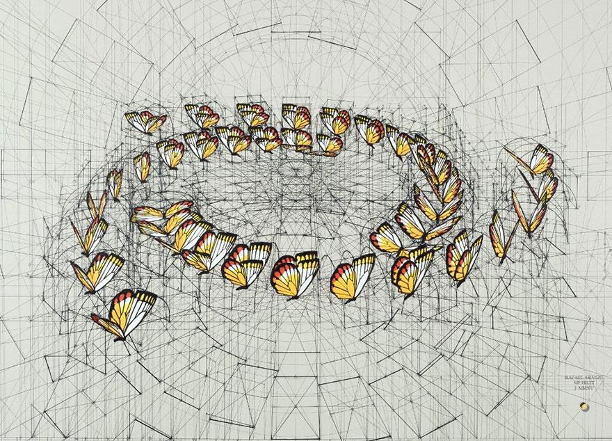 三平面螺旋.jpg
