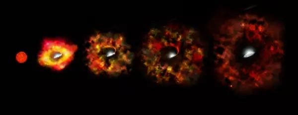 超星星.webp.jpg