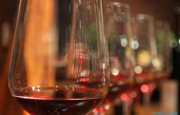 为什么葡萄糖能够解酒?