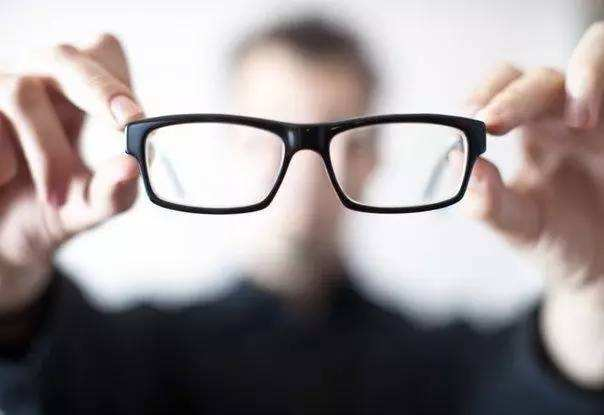 预防近视眼的方法