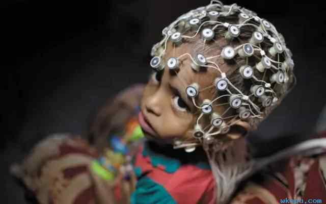 贫穷是如何影响大脑的
