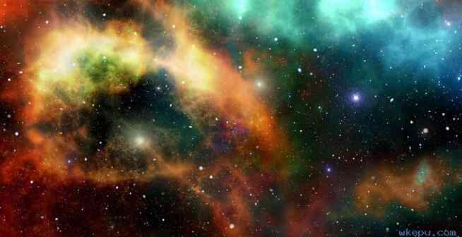 天文学家发现迄今最古老的宇宙天体