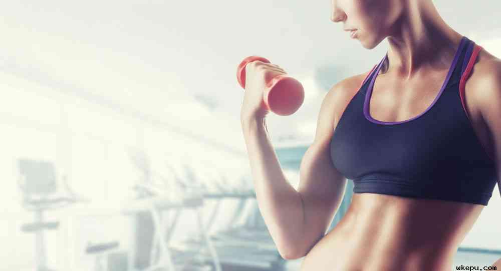 科学家指出过度运动会带来致命危险