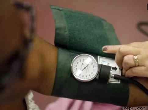 FDA发现血压及心脏病药物制造过程会产生可致癌的NDMA污染物质