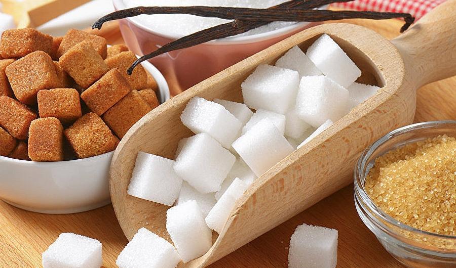 甘露糖是葡萄糖的一种替代品,不仅有助于防止发胖,还有抗癌功效,延缓肿瘤增长,提高化疗效果。
