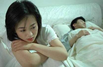 为什么男人射精后想睡觉?