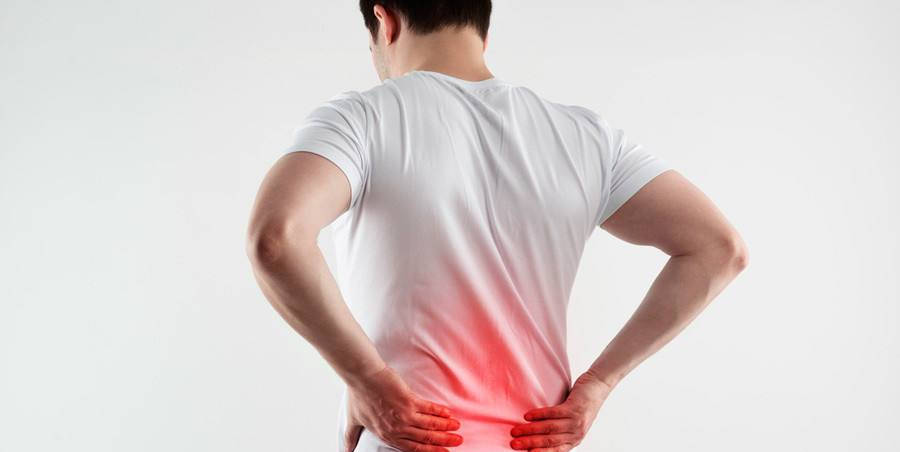 年龄很小也会得腰椎间盘突出?腰椎间盘突出和腰椎间盘突出症是一回事吗?它们有什么区别与联系,本文将进行揭晓!