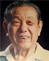 彭桓武(1915年10月6日―2007年2月28日),湖北省麻城县人,毕业于清华大学、英国爱丁堡大学。物理学家,中科院院士。两弹一星元勋之一 、国家科技进步奖特等奖 、何梁何利基金科学与技术成就奖。