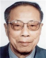"""陈芳允(1916.4.3-2000.4.29),浙江台州人,毕业于西南联合大学。无线电电子学家,中国科学院院士,中国科学技术大学和国防科技大学教授。中国卫星测量、控制技术的奠基人之一,""""两弹一星功勋奖章""""获得者。"""