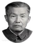 张文佑(1909.8-1985.2),河北唐山人,毕业于北京大学,中国科学院院士、大地构造学家。1982年国家自然科学奖一等奖《大庆油田发现过程中的地球科学工作》的主要获奖人之一。他创立了断裂体系与断块大地构造学说。