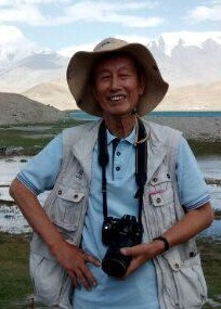 廖卓庭,中国科学院南京地质古生物研究所地质地层学家。浙江衢州人,毕业于南京大学地质系,长期从事晚古生代地层调查和腕足动物等化石研究,有丰富的野外工作经验和较突出的科研成果。